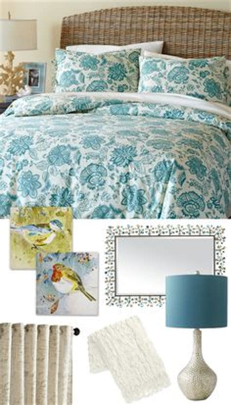 pier one bedroom pier 1 bedroom decor on pinterest pier 1 imports guest