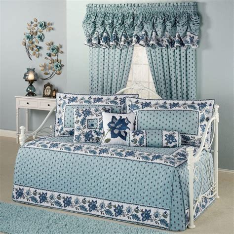 daybed bedding sets clearance daybed bedding sets clearance 20 attributions to the