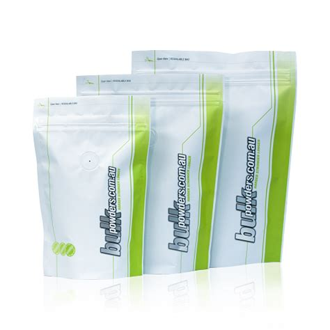 u weight loss protein powder information service for your help