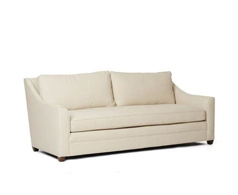 calico couch covers custom sabre arm sofa