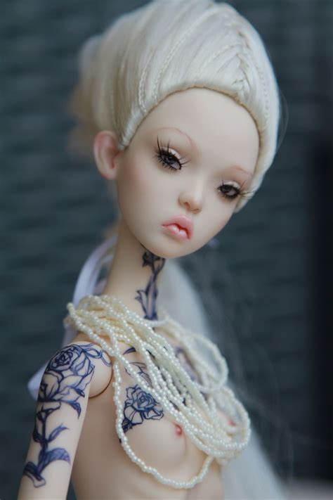 jointed doll forum 1449 best popovy dolls images on popovy