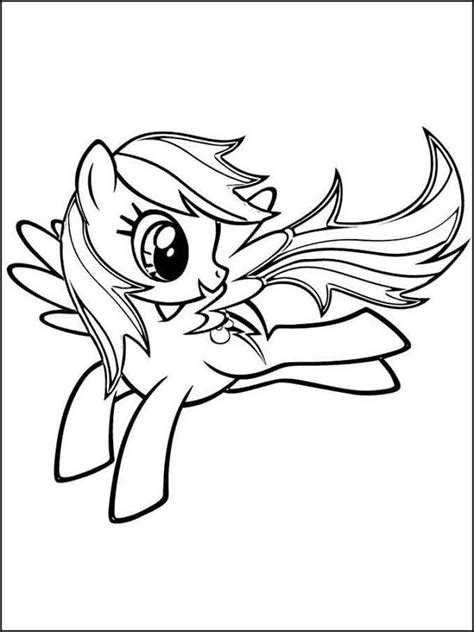 coloring book android pony coloring book android apps on play