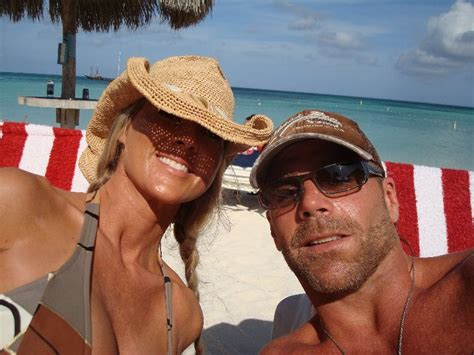 wwe shawn michaels wife name is he still married to