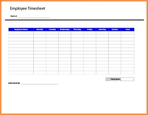 Timesheet Excel Excel Excel Yearly Template Download 9 Daily Timesheet Template Excel Free Free Excel Timesheet Template With Formulas