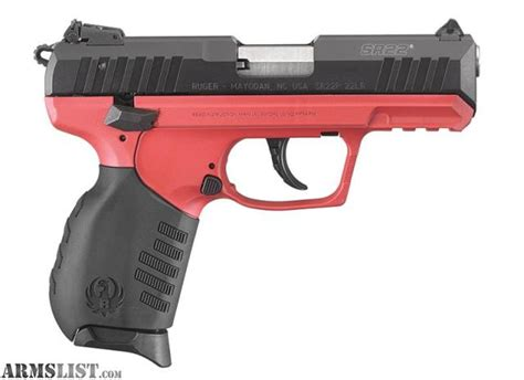 ruger sr22 colors armslist for sale ruger sr22p sr 22 sr22