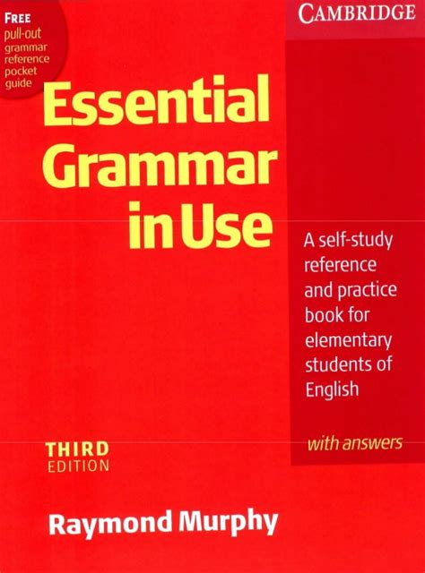 english grammar in use english at home per 250 clases de ingl 233 s a domicilio essential gramm
