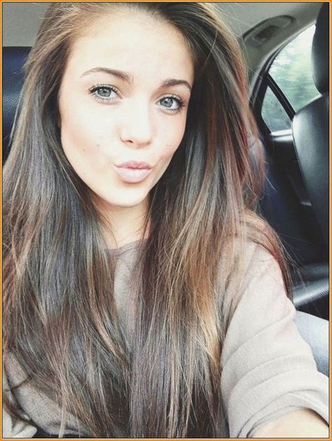 ash brown hair ash hair pinterest brown hair colors cool ash brown hair color with highlights gorgeous hair