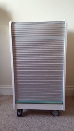 jalousie ikea ikea aspvik roll front cabinet for sale in dublin 1