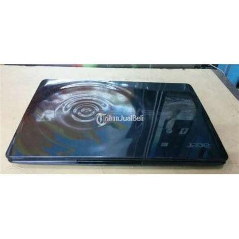 Harga Laptop Merk Gigabyte notebook acer a0722 layar 12 inch second ram 2 gigabyte