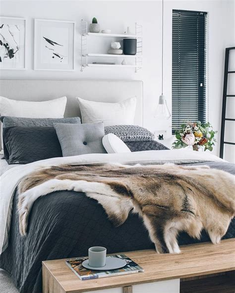 bedroom decorating ideas pinterest pinterest favorites red 25 best ideas about nordic bedroom on pinterest nordic