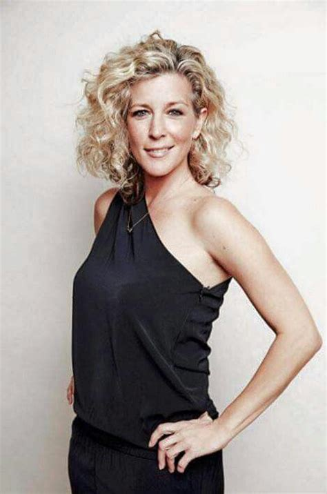 laura wright hair styles general hospital 1000 images about laura wright on pinterest women s