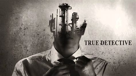 tutorial after effects true detective true detective after effects 2014 youtube