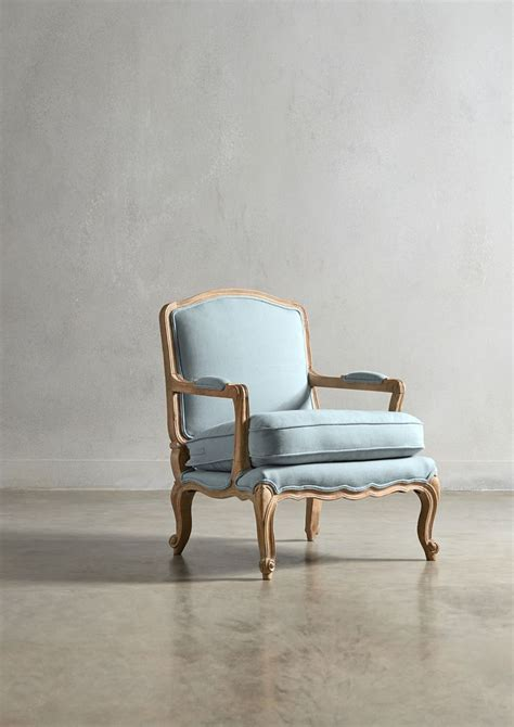 Bedroom Chairs In Duck Egg Blue The 25 Best Duck Egg Blue Ideas On