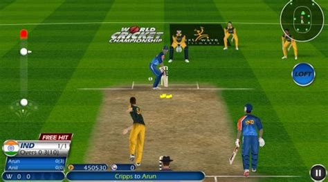 free games cricket ipl full version download free pepsi ipl 6 cricket 2014 game free download