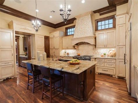 unique kitchen islands 30 unique kitchen island designs decor around the world