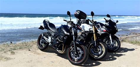 Motorrad Reisebericht Sardinien by Sardinien 2011 Reisebericht