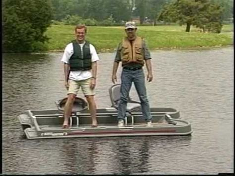 pelican bass raider 8 mini pontoon fishing boat www logoboat features mini pontoon and small pontoons