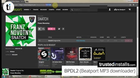 download mp3 back to you 320kbps how to download free 320kbps mp3 from beatport 2018