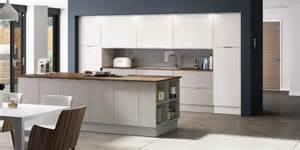 Kitchen Design Website website design ashton kitchen ideas tile designs design ideas website