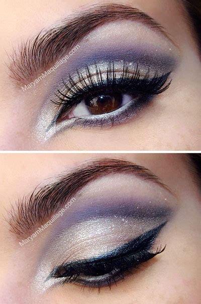 Latest Eye Makeup Images