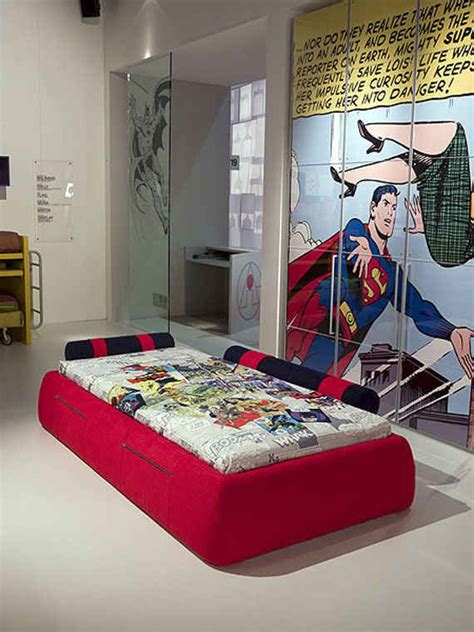 comic book bedroom ideas 10 ideas for a comic book themed kid s room