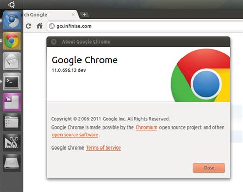 chrome old version download an older version of chrome protectsathletes ga