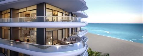 buying a beach house how to buy a luxury beach home in florida new florida