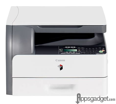 canon copiers imagerunner 1024 now available in the philippines appsgadget