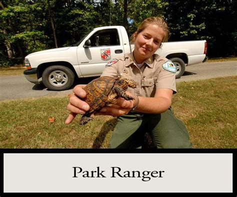 so you want to be a park ranger books 1000 images about department of resources on