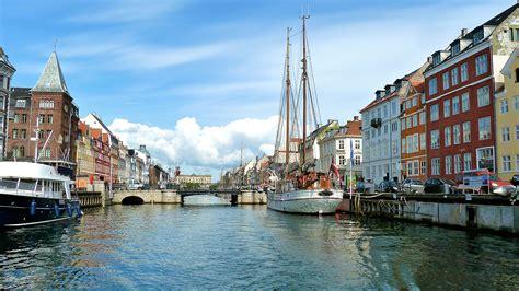 M S University by My Erasmus Experience In Copenhagen Denmark Erasmus