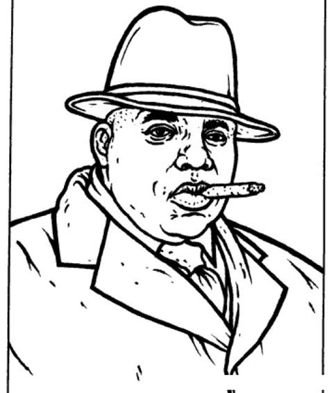 eazy e coloring page eazy e coloring pages coloring pages