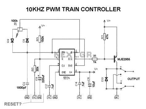 Alarm Motor Spectrum gt circuits gt spectrum 128 keypad l44149 next gr