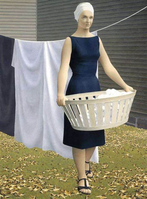 laundry hers canada 1000 ideas about clotheslines on clothes line