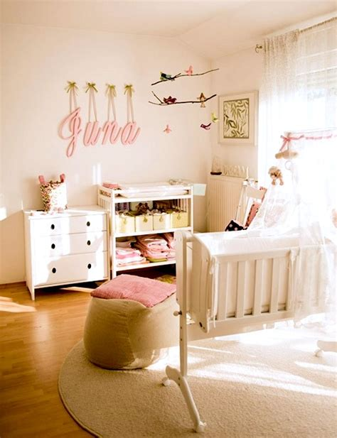 changing tables for nursery baby nursery decor changing tables