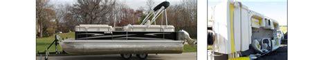 boat trailer rental in san diego boat dock rental san diego pontoon boat scissor trailers