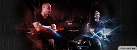 Fast And Furious On Facebook | fast and furious facebook cover fbcoverlover com