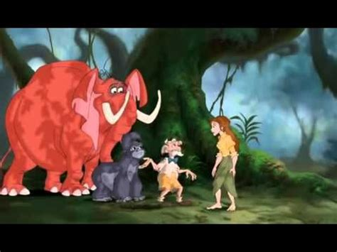 film walt disney youtube 35 best images about youtube movies on pinterest chip