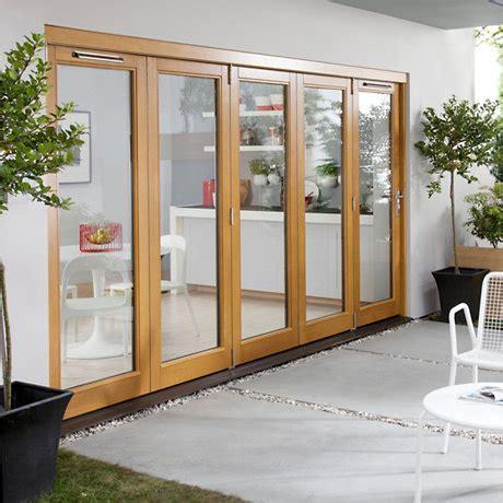 External Patio Doors by External Doors Exterior Doors