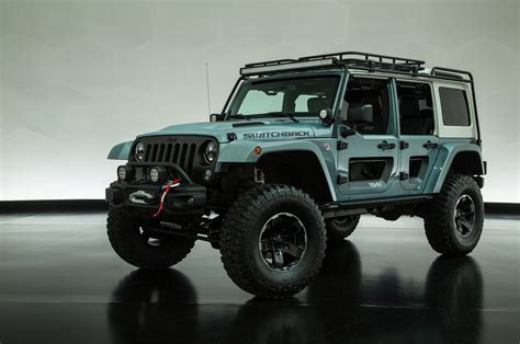 safari jeep wrangler 2018 jeep concepts related keywords 2018 jeep concepts