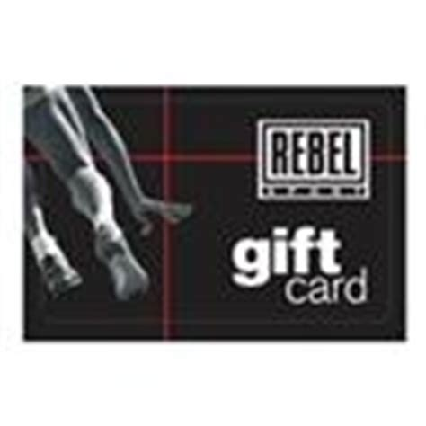 What Is Gift Card Rebel - gift cards shopsafe