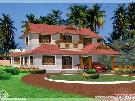 interior design of kerala model houses front of house elevation drawing modern front house elevation designs house design