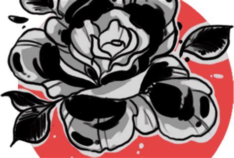 fiore di loto rosa significato significato tatuaggio albero wobba