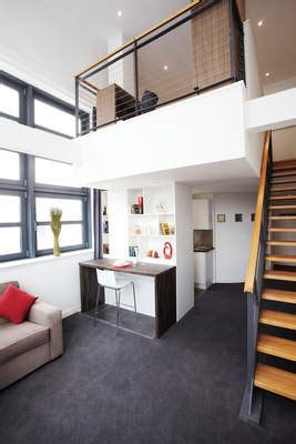 gallery appartments accommodation choices at into glasgow caledonian