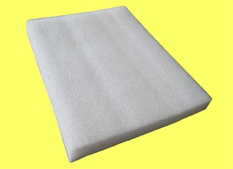 Buy Foam by 80mm White Laminated Epe Foam Plank Buy Foam Plank Epe