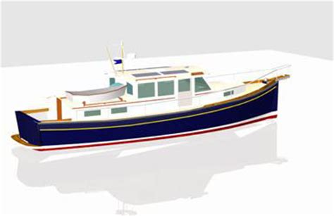 electric boat plans free electric boat plans and yacht designs chesapeake marine