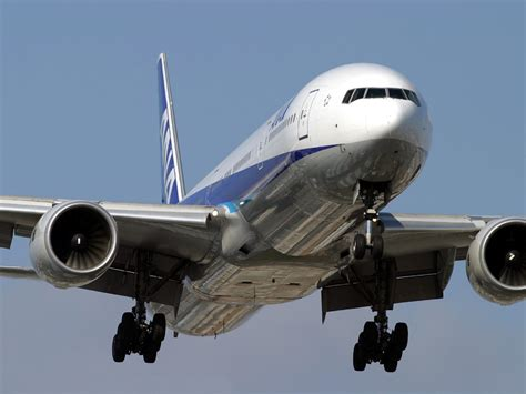 services mac world logistic dubai air freight warehousing relocation company in dubai uae