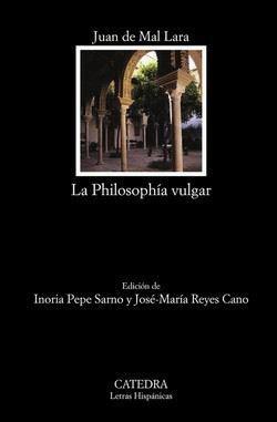 maria letras hispanicas universitat de barcelona jos 233 mar 237 a reyes cano 171 uno de los aspectos m 225 s ricos de la
