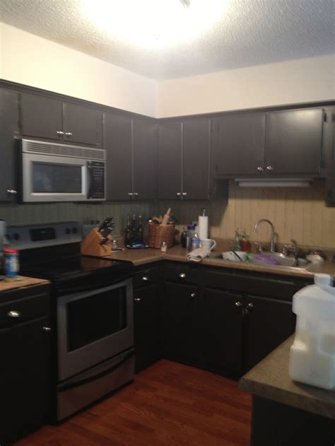 annie sloan kitchen cabinet makeover annie sloan kitchen cabinet makeover before house before