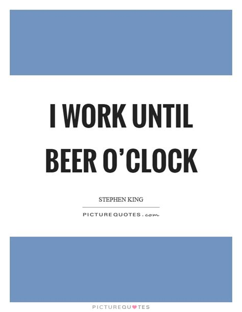 Beer O Clock Meme - funny beer quotes funny beer sayings funny beer