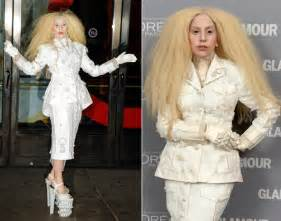 lade in stile fashion criminal gaga 171 fashionandstylepolice